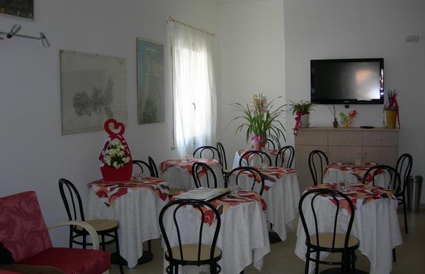 фотографии Il Pino Hotel San Vincenzo изображение №16