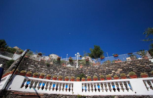 фото Delfini Strand Hotel Terme изображение №22