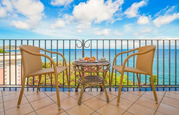 фото отеля Albergo Terme Italia изображение №41