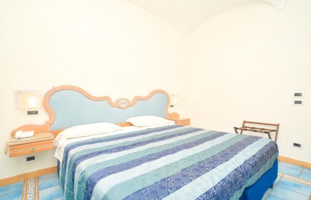 фотографии Albergo Terme Italia изображение №16