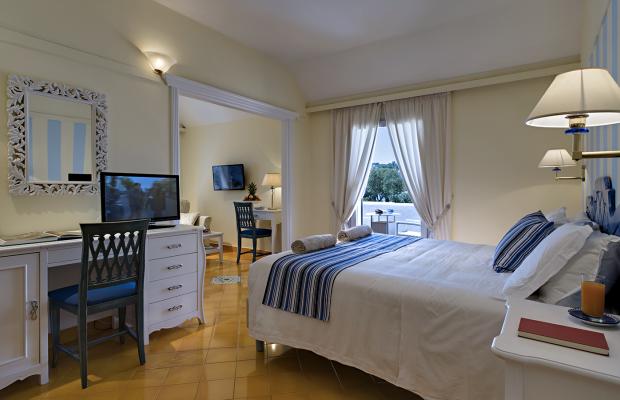 фото отеля Hotel Terme Mareblu изображение №25