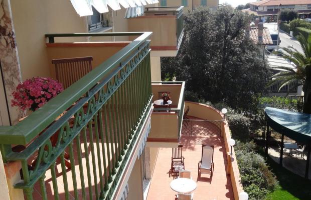 фотографии отеля President Forte dei Marmi изображение №11