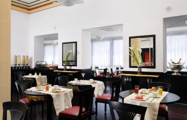 фотографии отеля President Hotel Viareggio изображение №35