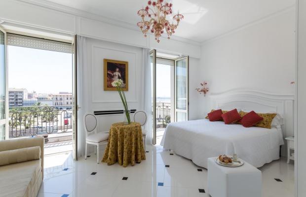 фотографии President Hotel Viareggio изображение №24