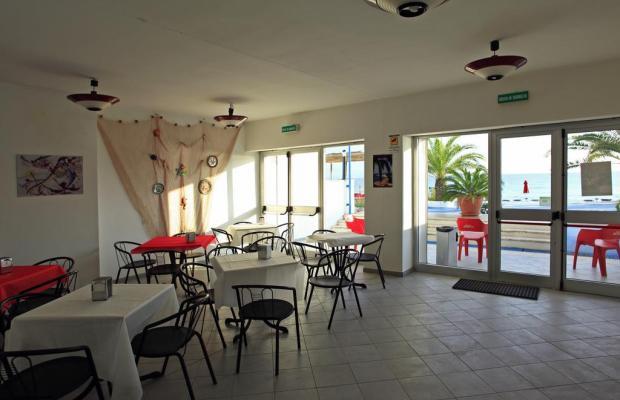 фото отеля San Domenico изображение №25