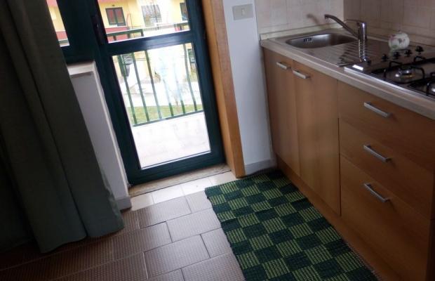 фотографии Sibari Residence Club изображение №16