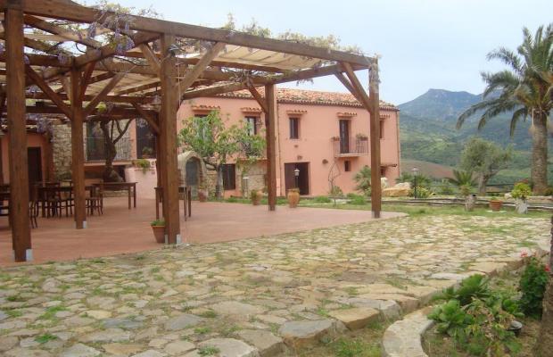 фото Agriturismo Tenuta Luogo Marchese изображение №22