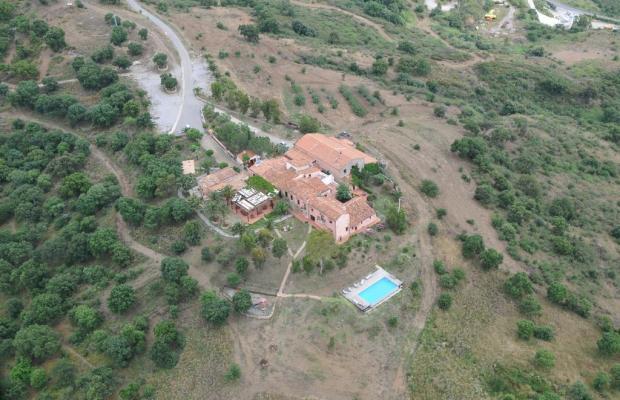 фото Agriturismo Tenuta Luogo Marchese изображение №18