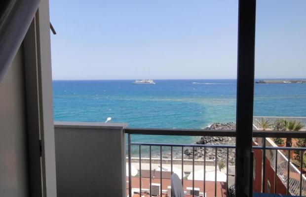 фотографии Costa Azzurra изображение №8