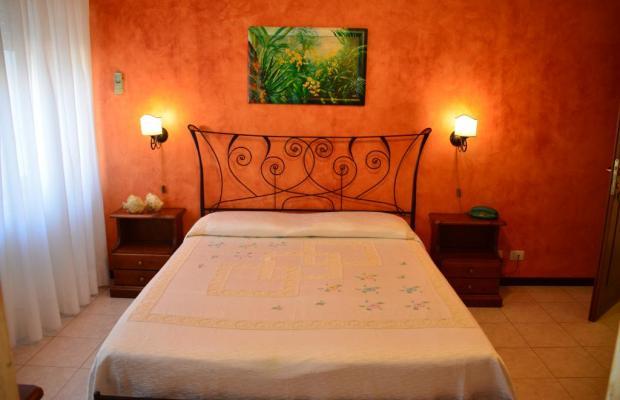 фотографии отеля Costa Azzurra изображение №7