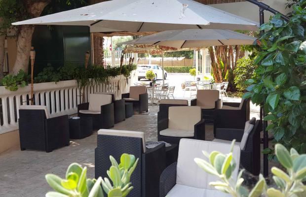 фотографии Hotel Baia del Sole изображение №12