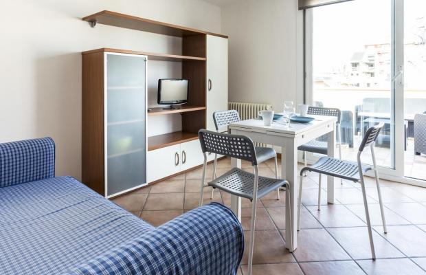 фото отеля Residence Del Sole (ex. Carducci) изображение №37