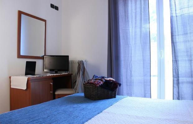 фото отеля Residence Del Sole (ex. Carducci) изображение №17