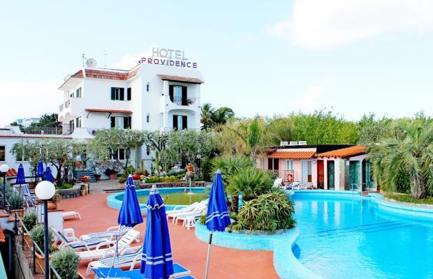 фото отеля Terme Providence изображение №1