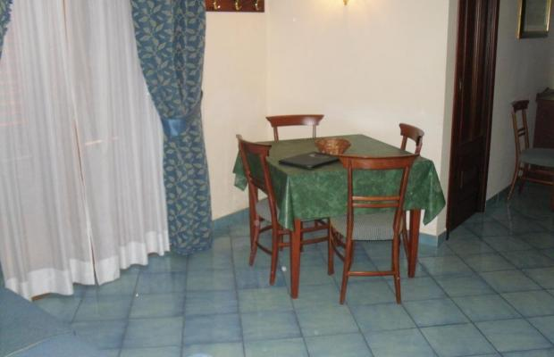 фото Garibaldi Hotel изображение №6