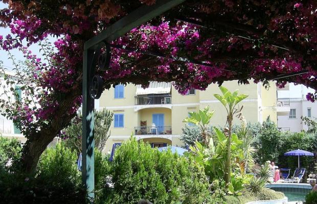 фотографии отеля Terme Royal изображение №15