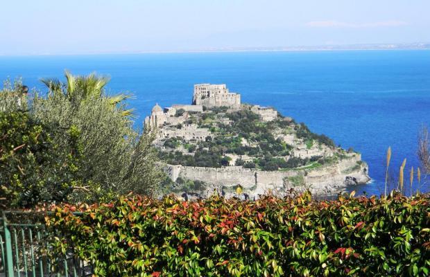 фотографии отеля San Giovanni Terme изображение №15