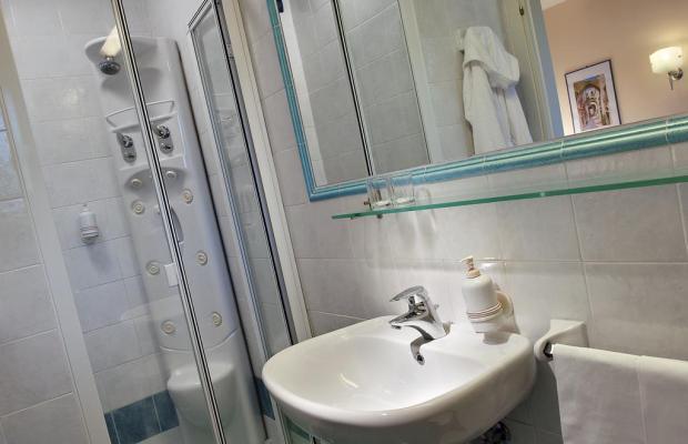 фото отеля San Giovanni Terme изображение №5
