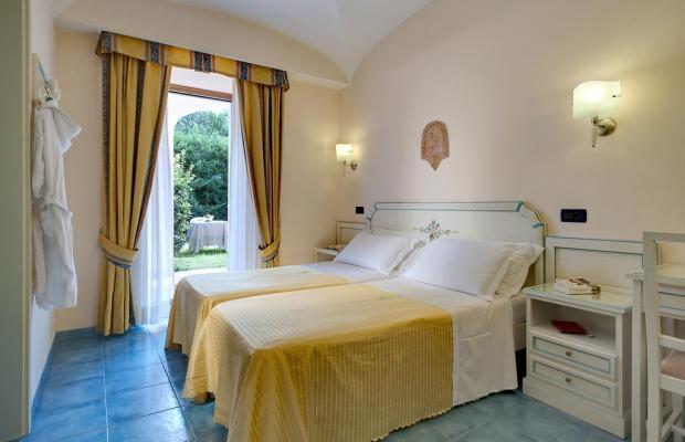 фотографии отеля San Giovanni Terme изображение №3