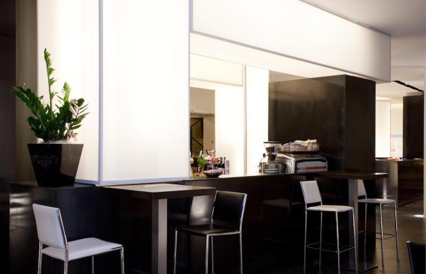 фото отеля Eden изображение №21