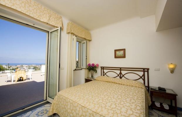фотографии отеля Terme Tramonto D'Oro изображение №27