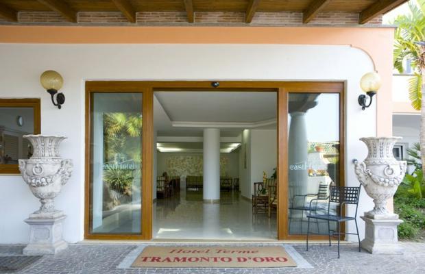 фотографии отеля Terme Tramonto D'Oro изображение №23