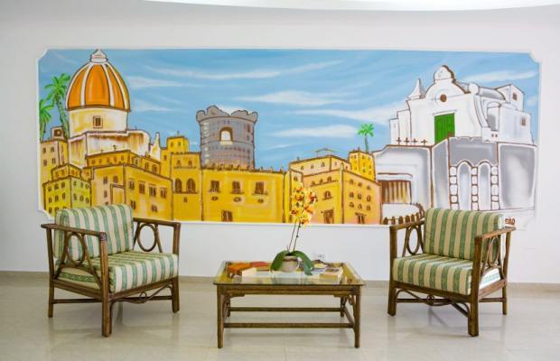 фото отеля Terme Tramonto D'Oro изображение №21