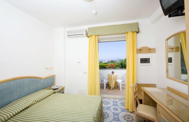 фото отеля Terme Tramonto D'Oro изображение №13