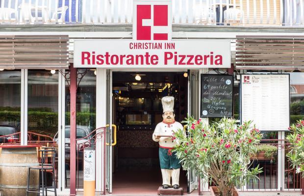 фотографии Christian изображение №12