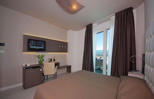 фотографии отеля Europa изображение №35