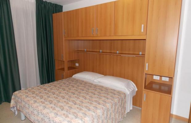 фото отеля Colorado изображение №9