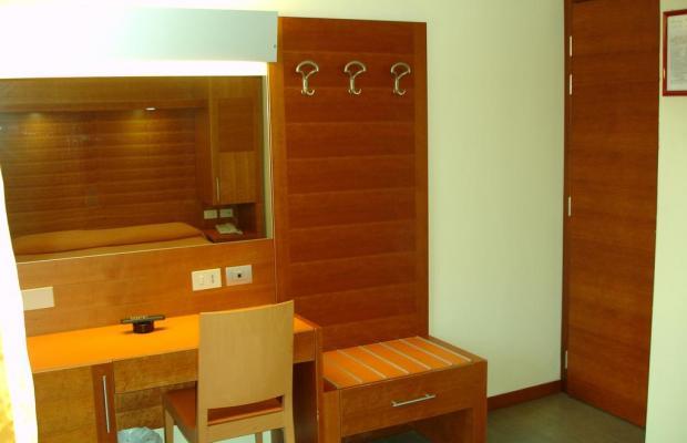 фото отеля Coppe изображение №9