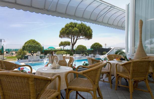 фотографии отеля Croce Di Malta изображение №23