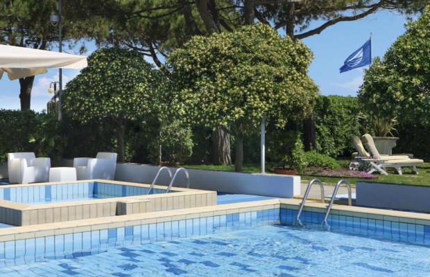 фотографии отеля Croce Di Malta изображение №7
