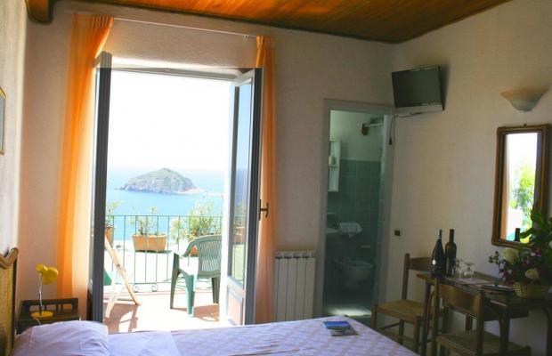 фотографии Villa Al Mare изображение №12