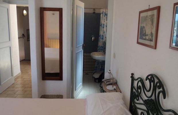 фото отеля Villa Al Mare изображение №9