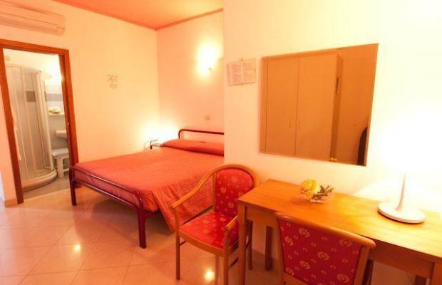 фото отеля Hotel Experia изображение №5