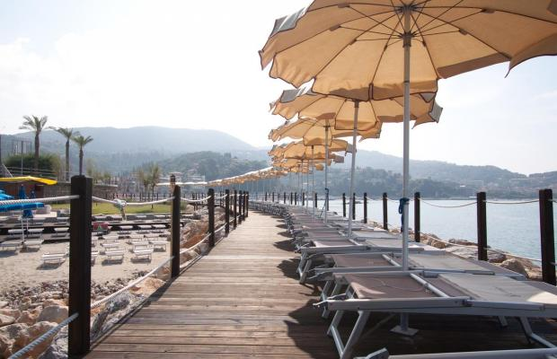 фото отеля San Terenzo изображение №17