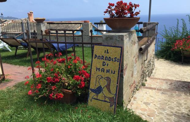 фотографии Il Paradiso Di Manu изображение №40