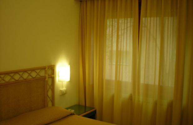 фото отеля Palme изображение №41