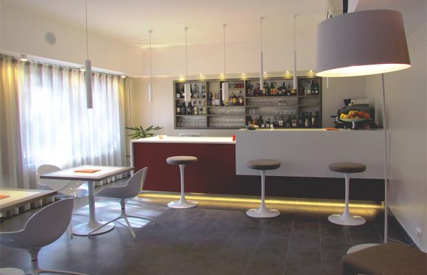 фотографии отеля Palme изображение №3