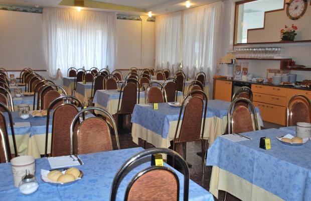 фото отеля Eddy изображение №17