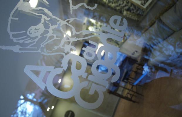 фотографии отеля Locanda A Ca Du Gigante изображение №11