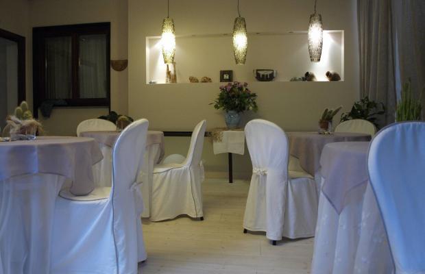 фото отеля Locanda A Ca Du Gigante изображение №9