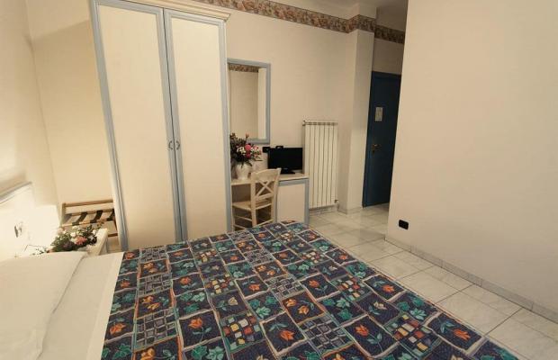 фото отеля Residence Mediterraneo изображение №21