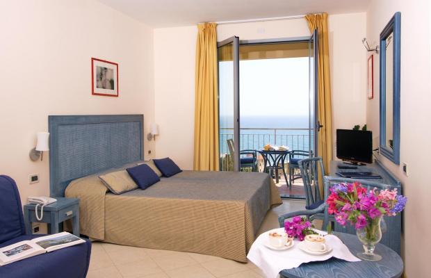 фотографии отеля Metropol Diano Marina изображение №23