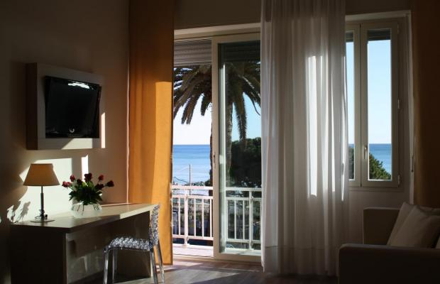 фото отеля Napoleon San Remo изображение №5