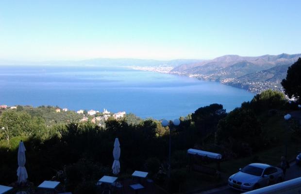 фотографии отеля Portofino Kulm изображение №3