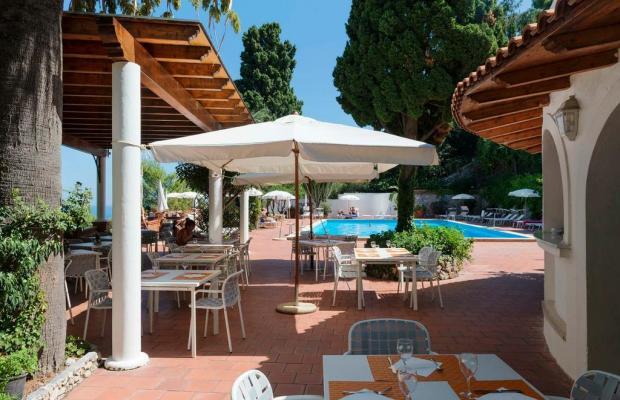 фотографии Grand Hotel Miramare изображение №40