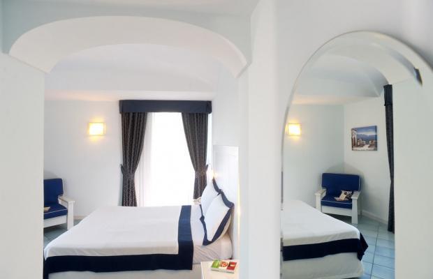 фотографии отеля Villa Durrueli Resort & Spa изображение №7